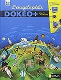 echange, troc Collectif - L'encyclopédie Dokéo + 6/9 ans