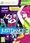 Just Dance 3 (Special Edition) - Kine...