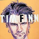 Tim Finn