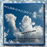 51hwn9Q4MnL. SL160  What is Cloud hosting?