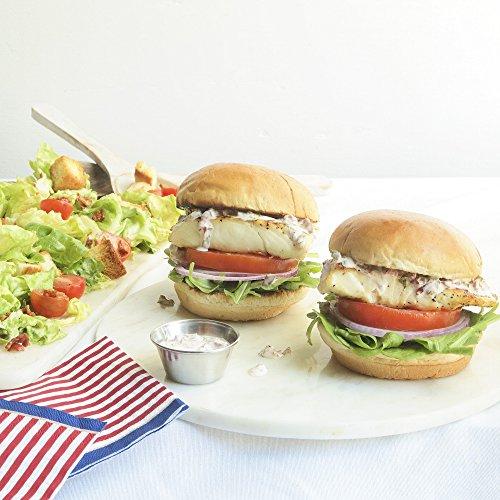 Halibut-Sandwiches-by-Chefd-Partner-Malibu-Farm
