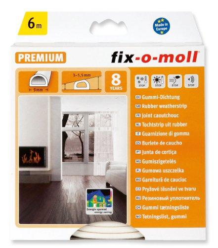 fix-o-moll-guarnizione-espansa-adesiva-porte-finestre-sez-d-6x9mm-da-6-mt-bianca