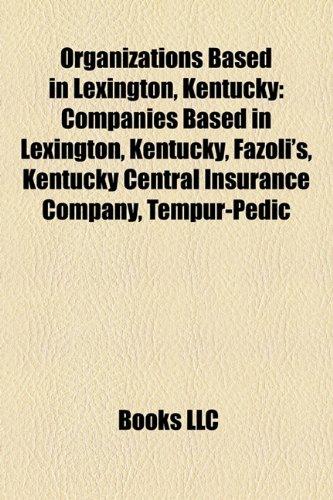 organizations-based-in-lexington-kentucky-companies-based-in-lexington-kentucky-fazolis-kentucky-cen