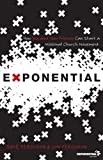 Exponential: How to Accomplish the Jesus Mission (Exponential Series)