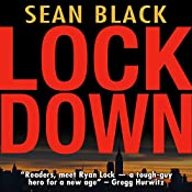 Lockdown | Sean Black