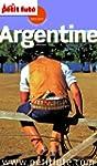 Argentine 2013-2014 (avec cartes, pho...