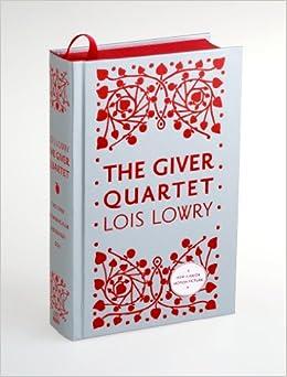 son by lois lowry pdf free