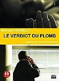 Verdict de Plomb (le)/2 CDMP3/ Texte intégral