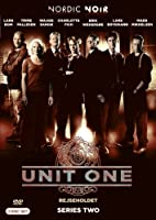 Unit One - Season 2 - Subtitled