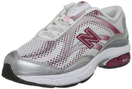 New Balance Women's WR560WP Trainer