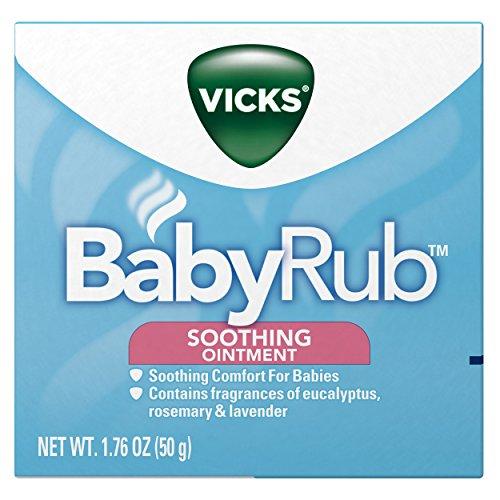 vicks-babyrub-soothing-ointment-eucalyptus-rosemary-lavendar-176-oz-pack-of-6