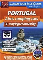 Guides des aires Portugal