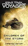Star Trek Voyager: Children of the Storm