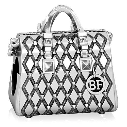 bella-fascini-acolchada-de-entramado-de-funda-tote-purse-bead-compatible-con-silverfits-de-ley-925-p