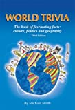 img - for World Trivia book / textbook / text book