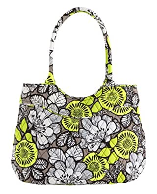 1 day ago · Vera Bradley Online Outlet trueofilfis.gq] (you need to enter email to view sale) has an additional 40% off in cart, shipping is free. Mallory Satchel $