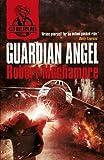 Guardian Angel (Cherub) by Muchamore. Robert ( 2013 ) Paperback Muchamore. Robert