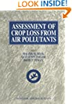 Assessment of Crop Loss from Air Poll...