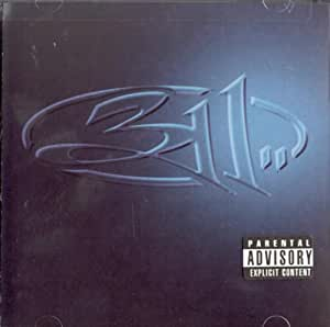 311 [Explicit Version]