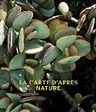 La Carte D'Apres Nature (French Edition) (1907946012) by Demand, Thomas