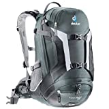 DEUTER Trans Alpine 25 Backpack, Granite