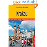 Krakau - Mit Tarnow, Wieliczka, Zakopane, Ojcow-Nationalpark und Auschwitz