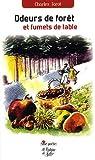 echange, troc Charles Forot - Odeurs de forêt et Fumets de table