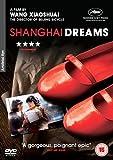 echange, troc Shanghai Dreams [Import anglais]