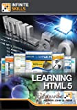 Learning HTML5 [Download]