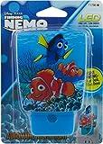 Jasco Disney / Pixar Finding Nemo LED Night Light