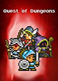 Quest of Dungeons [Download]