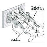 SAVONGA-Wandhalterung-068-fr-23-bis-42-Zoll-TVs-max-VESA-200x200