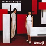 De Stijlby the White Stripes