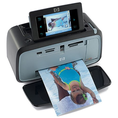 HP-Photosmart-A626-Compact-Photo-Printer-Q8541AABA