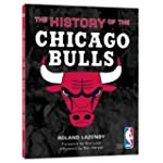 The History of the Chicago Bulls