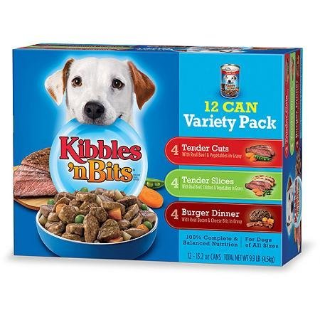 kibbles-n-bits-wet-dog-food-variety-pack-132-ounce-cans-pack-of-12-4-each-burger-cuts-w-real-beef-te