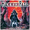 Image of album by Hammerfall