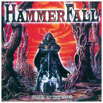 Hammerfall - Singles - Zortam Music