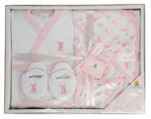 Newborn Clothing Essentials front-1066076