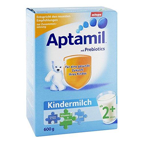 APTAMIL-Kinder-Milch-2-Pulver-600-g-Pulver