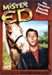 Mister Ed: Season 4 by Shout Factory