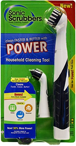sonicscrubber-cepillo-electrico-para-limpiar-cocinas-cuartos-de-bano-y-el-hogar-en-general
