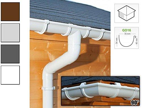 dach erneuern kosten bau von geb uden dach erneuern kosten dach erneuern hause deko ideen. Black Bedroom Furniture Sets. Home Design Ideas