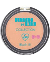 Little Mix Blush It! Blusher