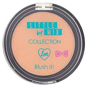 Little Mix Blush It! Jade's Blush It 3.8g