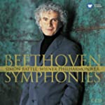 Beethoven : Complete Symphonies