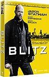 Blitz - DVD