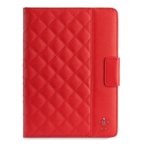 belkin-f7n073b2c02-custodia-folio-con-supporto-per-ipad-air-rosso
