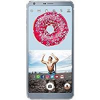 LG G6 FullVision (Ice Platinum)
