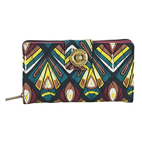 bella-taylor-veronica-cash-system-wallet